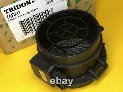 Mass air flow meter for BMW E53 X5 3.0L 01-07 M54B30 AFM MAF 2 Yr Wty