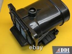 Mass air flow meter for Mitsubishi TW MAGNA 3.5L 10/04-7/05 6G74 AFM MAF