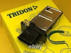Mass air flow meter for Nissan E51 E52 ELGRAND 3.5L 03-20 Q35DE AFM MAF Tridon