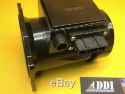 Mass air flow meter for Nissan Z32 300ZX 3.0L 89-00 VG30DE/DETT AFM MAF
