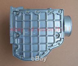 Mass air flow sensor meter 0280200201 0280200204 for BMW E30 E36 316i 316g