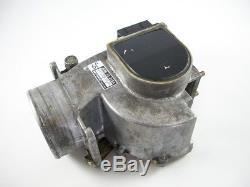 Mazda Mass Air Flow Sensor Meter JE06 13 210A