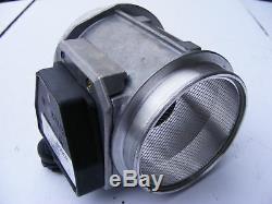 Mercedes 0000940148 Air Mass Sensor Flow Meter (Bosch 0280214004) W140 SL500