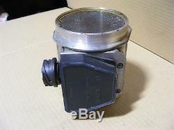 Mercedes 0000940148 Air Mass Sensor Flow Meter W140 R129 Fully Tested Warranty