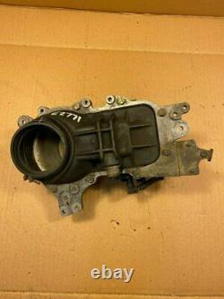 Mercedes 190e 2.5-16V Cosworth Air Flow Meter 0000742914 0438121072 e2771 1173e1