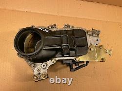 Mercedes 201 190E 2.3-16V Cosworth Air Flow Meter 0438121075 e2770 1173e1