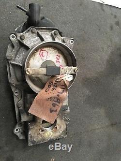 Mercedes Air Flow Meter r129 w140 w124 500 SL SEC OM117 0438120170 0000741114