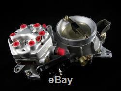Mercedes Benz 6-Cylinder Fuel Injection Distributor 0438101012 i
