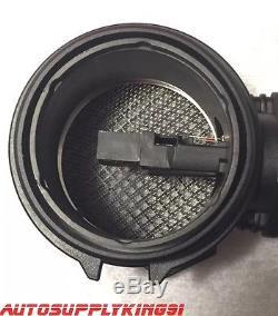 Mercedes-Benz Air Mass Sensor BOSCH 0280217515 / 1120940048 NEW OEM MB MAF
