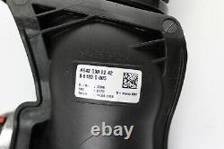 Mercedes-Benz Ansaugrohr Reinluftkanal Luftmassenmesser V6 OM642 CDI A6420902242