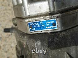 Mercedes Benz Oem 380sl 380sel 450sl 450sel S450slc Fuel Injection Distributor