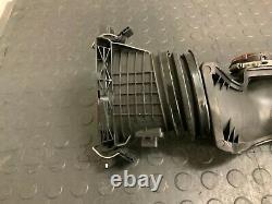 Mercedes Benz Om642 Air Intake Manifold / Air Flow Meter A6420902242 5 Pin