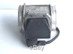 Mercedes-Benz S500 S420 500SEL Mass Air Flow Meter MAF Sensor 1 285 100 521 OEM