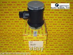 Mercedes-Benz, Sprinter Air Mass Sensor BOSCH 0280217517 NEW OEM MB MAF