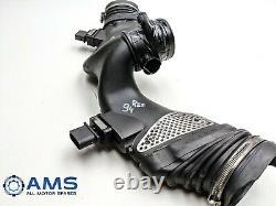 Mercedes ML E S R Class W164 W211 W221 W251 3.0 CDI Air Flow Mass Meter Sensor