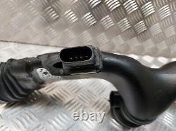 Mercedes ML W164 3.0 CDI Diesel V6 Air Flow Mass Meter Sensor A6420943497