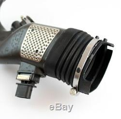 Mercedes-benz Intake Fresh Air Channel Mass Flow Meter V6 OM642 CDI A6420908237