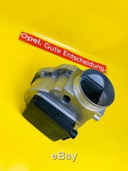 NEU Luftmengenmesser Opel Calibra Vectra A Frontera A Kadett E Omega A 2,0 C20NE