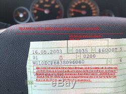 NEU Luftmengenmesser Opel Kadett E GSi + Calibra 2,0 16V C20XE 150PS + Vectra A