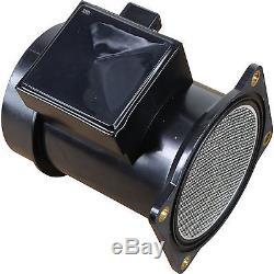 NEW MASS AIR FLOW SENSOR METER 4.5L V8 VH45DE 90mm