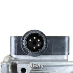 NEW MASS AIR FLOW SENSOR METER FOR BMW 318 I iC iS Ti