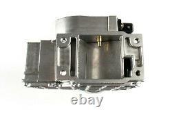 NEW Mass Air Flow Meter Sensor 22250-35050 For 89-95 Toyota Pickup 4Runner 22RE