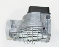 NEW NOS BOSCH 0280202042 Mass Air Flow Sensor Meter MAF E30 BMW 13621286615