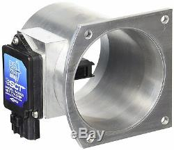 NEW SCT BA2600-1 90mm MAF MASS AIR FLOW METER fits 03-04 FORD MUSTANG SVT COBRA