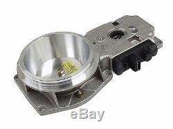 NOS Bosch Air Flow Sensor 051133471A VWithAudi Air Flow Meter 051 133 471 A