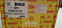 Neu Nos 0438121011 0 438 121 011 026133353 Luftmengenmesser Audi SEAT VW