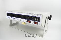 New Aerostat Horizontal Lonizing Air Blower Fan Lon Anti-Static 110 V / 220 V