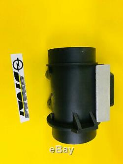 New Air Flow Meter Opel Kadett E Gsi + Calibra 2,0 16V C20XE 150PS + Vectra A