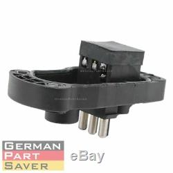 New Air Flow Meter Potentiometer Sensor 3437224035 Calibrated for Mercedes Benz