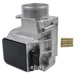 New Air Flow Meter Sensor For Toyota 22RTE 22RET 22RE Pickup 4Runner 1984-1989
