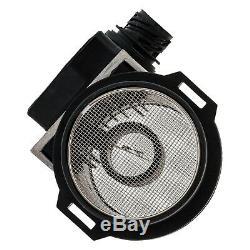New BMW 325 / 525 Mass Air Flow Sensor Meter MAF 280213011 E36 M50