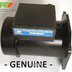 New GENUINE Air Flow Meter AFM For Subaru SVX 22680-AA200