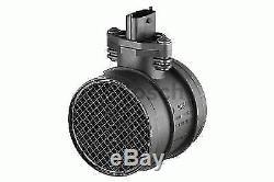 New Genuine Bosch 0280218211 Air Flow Meter