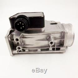 New MAF Mass Air Flow Sensor Meter for 1991-1995 BMW 318ti 318i 318is 1.8L USA