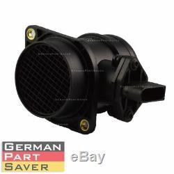New MAF Meter Mass Air Flow Sensor Fits BMW E87 116i E46 318i 13621438687