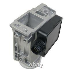 New MAF Sensor MASS AIR FLOW SENSOR METER for BMW 318 I iC iS TiE36 E30 E34