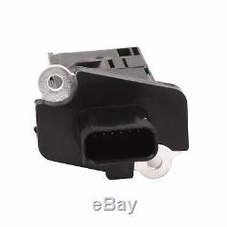 New MASS AIR FLOW METER MAF For Ford Lincoln Madza & Mercury 3L3A-12B579BA