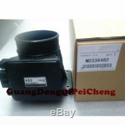 New MD336482 Mass Air Flow Meter for Mitsubishi Montero Pajero Challenger Galant