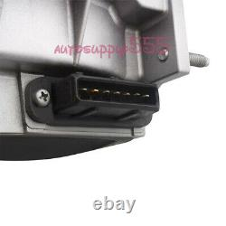New Mass Air Flow Meter Sensor 22250-35050 For 89-95 Toyota pickup &4runner 22RE