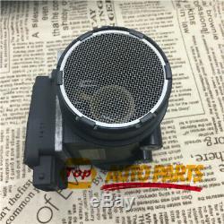 New Mass Air Flow Meter Sensor E5T50371 For Mazda MPV 2.6L B2200 2.2L B2600 2.6L