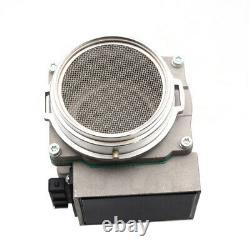New Mass Air Flow Meter Sensor For LAND ROVER DISCOVERY RANGE ROVER 3.9 V8