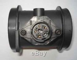 New Mass Air Flow Meter Sensor MAF 96-99 Mercedes S420 CL500 SL500 0280217807