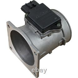 New Mass Air Flow Sensor Meter For Ford Mercury Mazda