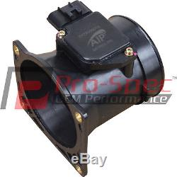 New Mass Air Flow Sensor Meter For Ford/mercury/lincoln