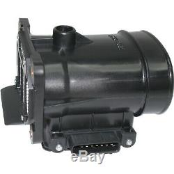 New Mass Air Flow Sensor Meter for Ram 50 Pickup Expo Mitsubishi Eclipse Galant