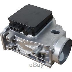New Mass Air Flow Volume Sensor Meter Afm Maf Alfa Romeo Spider/ Peugeot 405